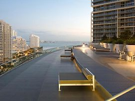 Miami Icon Penthouse By Caema photos Exterior