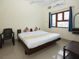 Spacious 1Br Stay In Dehradun photos Exterior