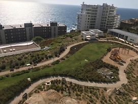 Condominio Panorama photos Exterior