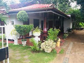 Malee Homestay photos Exterior