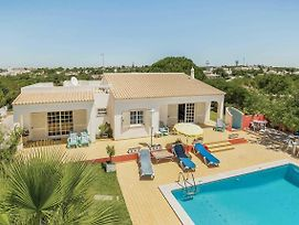 Cerro De Aguia Villa Sleeps 6 Wifi photos Exterior