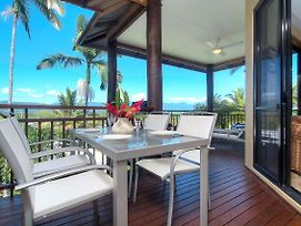 #8 The Point Apartments - Port Douglas photos Exterior