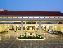 Jaypee Greens Golf And Spa Resort photos Exterior