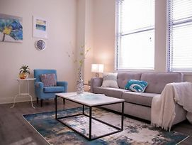 Unbeatable Location 2Br Apt In Heart Of The City photos Exterior
