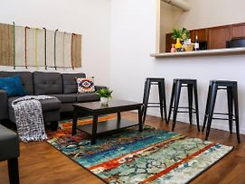 Colorful 2Br In Historic Bldg North Side Mile Sq photos Exterior
