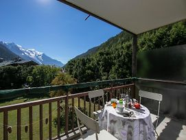 Residence Grands Montets 330 photos Exterior