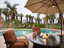 Palm Desert Luxury Home photos Exterior