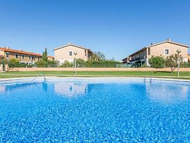 L'Estartit Villa Sleeps 6 T223627 photos Exterior