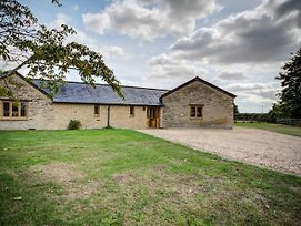 Lower Farm Barn Oxford photos Exterior