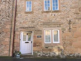 Farriers Cottage Matlock photos Exterior