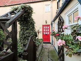 Fishermans Cottage Saltburn By The Sea photos Exterior