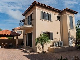 Amazing 3 Bedroom Villa Diamante 156 photos Exterior