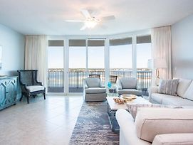 Condo Overlooking Robinson Island And Docks Unit Crb1003 photos Exterior
