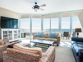 Waterfront Condo With Boat Slip Unit Crb1214 photos Exterior