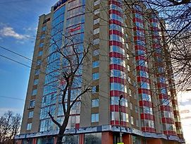 Best Apartment Chisinau photos Exterior