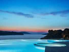 Jw Marriott Bodrum photos Exterior