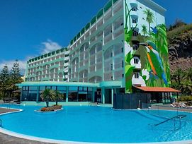 Pestana Ocean Bay All Inclusive photos Exterior