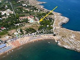 Residence Club Sole Mare photos Exterior