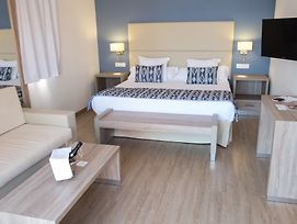 Premium Accommodation Menorca Binibeca photos Exterior