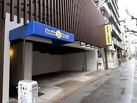 Smile Hotel Hakata photos Exterior