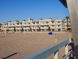Beach House Hotel At Hermosa Beach photos Exterior