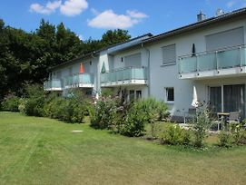 Appartements Am Kurpark photos Exterior