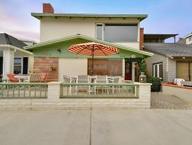 319 Coronado 68183 By Redawning photos Exterior