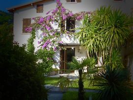 Il Nido Dei Gufi Bed And Breakfast photos Exterior