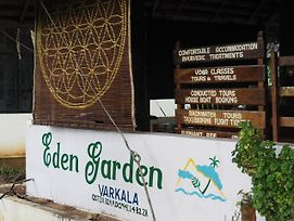 Eden Garden Ayurvedic Health Retreat photos Exterior