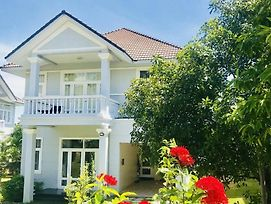 Sealinks Villa Phan Thiet Mui Ne photos Exterior