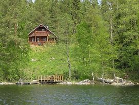 Holiday Home Etela Rinne photos Exterior