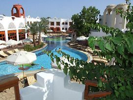 Sharm Inn Amarein photos Exterior