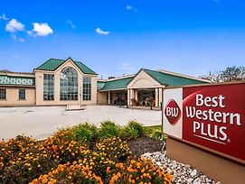 Best Western Plus The Inn At King Of Prussia photos Exterior