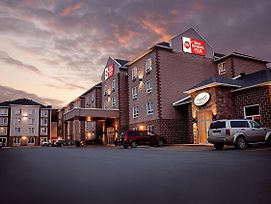 Best Western Plus Dartmouth Hotel & Suites photos Exterior