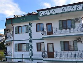 Azra Apart photos Exterior