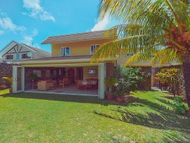 Villa Dadou By Staymauritius photos Exterior