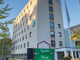Top Khr Parkhotel Fulda photos Exterior