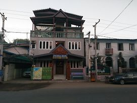 Pyinsa Rupa Guest House photos Exterior