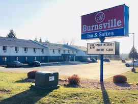 Americas Best Value Inn-Burnsville/Minneapolis photos Exterior