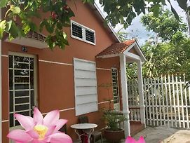 Nam Thanh Homestay photos Exterior