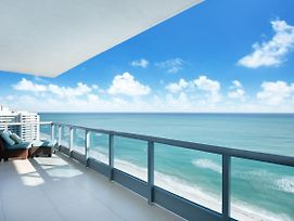 Churchill Suites Monte Carlo Miami Beach photos Exterior