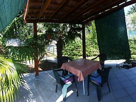 Seaside Holiday House Umag - 7632 photos Exterior