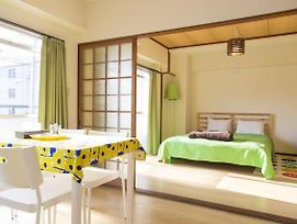 Simple Stay Beppu photos Exterior