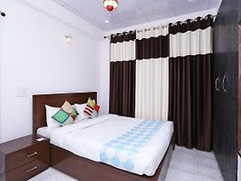 Exotic 1Bhk Home Near Library Chowk Mussoorie photos Exterior