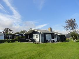 Holiday Home At Saeby Nordstrand 098547 photos Exterior
