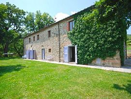 Castel Focognano Villa Sleeps 13 Pool Wifi photos Exterior