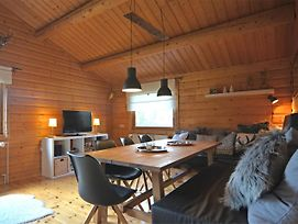 Beautiful Holiday Home In Sudeck With Private Terrace photos Exterior