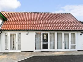 No. 3 Low Hall Cottages photos Exterior