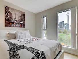 Lux 2 Bedroom Suite With City Views photos Exterior