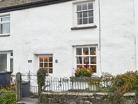 Beck Cottage photos Exterior